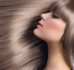 Tipps für schöne Haare