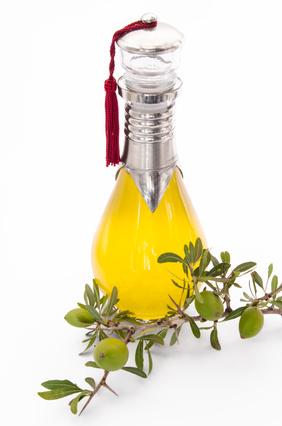 Wo kann man Arganöl kaufen und worauf muss man achten?