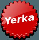 Yerka kann gegen starkes Schwitzen helfen