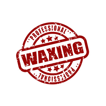 Brazilian Waxing ist Haarentfernung mittels Zucker (Sugaring) oder Wachs